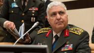 Necdet Özel görevdeylen PYD'ye operasyon yapılsın dedi, AKP reddetti