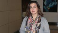 Nur Banu Kavaklı: Doğum sonrası devredilemez babalık izni verilsin