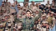 YPG, Türkiye'ye karşı NATO ülkelerinin silahlarını kullanıyor