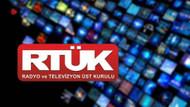 RTÜK'ün İzleyici Temsilciliği hizmeti e-devlet'e taşındı