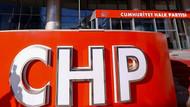 CHP'de Parti Meclisi kulisleri hareketlendi