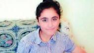 Kız kardeşini öldüren ağabey tutuklandı