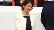 HDP'de eş genel başkanlık için Buldan ve Bilgen isimleri öne çıktı