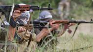 Hakkari'de üs bölgesine hain saldırı! 2 askerimiz şehit oldu