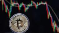 Bitcoin 10 bin doların altına geriledi