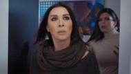 Yuvamdaki Düşman'ın yeni bölümünden ilk sahne