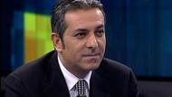 Akif Beki: Ortam AKP'nin ortaya çıktığı şartlara benziyor