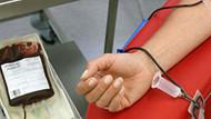 Biseksüel ilişkiye girip kan bağışı yapmıştı! O davada yarım milyonluk ceza