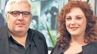 Derya Alabora Uğur Yücel'le 35 yıllık sırrını açıkladı