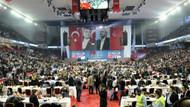 CHP Kurultayında Kılıçdaroğlu'ndan fazla oy alan Tekin Bingöl'e şok suçlama