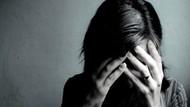 Genç kız tecavüze uğradığını iddia etti