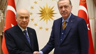 MHP il başkanlarının talepleri AKP'li vekilleri bunaltmış