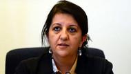 HDP'nin yeni Eş Genel Başkanı Pervin Buldan kimdir?