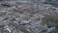 3. Havalimanı inşaatında 400 işçinin ölümü gizlendi mi?