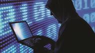 Siber saldırganlar yüzlerce web sitesini kripto madenci yaptı