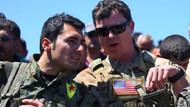 İşte ABD'nin Türkiye'ye karşı hazırladığı terör ordusu
