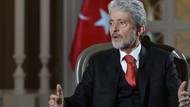 Melih Gökçek Twitter'dan eleştirmişti! Mustafa Tuna'dan mezarlık açıklaması