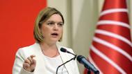 Kulis: Selin Sayek Böke, Kılıçdaroğlu'nun MYK üyeliği teklifini reddetti