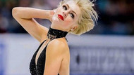 Olimpiyatlara giden sporcular Tinder'a hücum etti