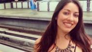 12 yaşından beri seks ve porno bağımlısı olan kadının inanılmaz hikayesi
