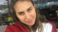 Survivor yarışmacısı Ecem Karaağaç'la Ramazan Kalyoncu sevgili mi?