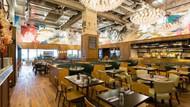 Ünlü şef Jamie Oliver 12 restoranını daha kapatıyor