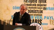 Efsane doktor Kolsuz Agop hayatını kaybetti