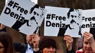 Volksstimme: Erdoğan için Deniz Yücel ideal bir rehine
