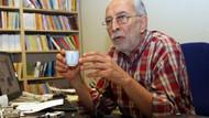 Çölaşan: Gerçek Türk milliyetçileri adına utanmalı mı, ne yapmalı?