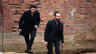 Erkan Kolçak Köstendil'in canlandırdığı Vartolu Çukur dizisinden ayrıldı mı?