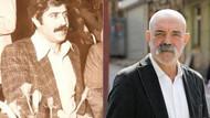 Çukur'un İdris Koçovalı'sının gerçekte kim olduğu ortaya çıktı!