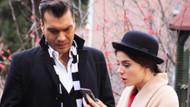 Fox'un fenomen dizisi Şevkat Yerimdar final mi yapıyor?