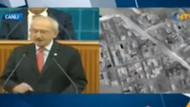 Kılıçdaroğlu o konuya girince NTV yayını kesti