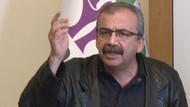 Sırrı Süreyya Önder'den medyaya tepki