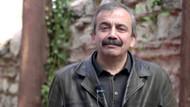 Sırrı Süreyya Önder'den Habertürk, CNN Türk ve NTV'ye sert tepki: Erdoğan'a teşekkür ediyorum
