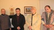 Atalay Demirci: Benim yüzümden FETÖ ikiye bölündü