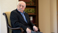 Bülent Arınç'ın damadı, Fethullah Gülen'in ömrünü uzatmaya çalışıyordu