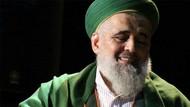 Uşşaki cemaati lideri Fatih Nurullah: Elimi öpen cennete gidiyor