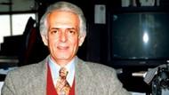 Tuna Huş kimdir? TRT'nin efsane spikeri hayatını kaybetti