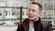 Elon Musk seks partisine katıldı iddiası