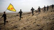 Afrin'de yakalanan teröristten itiraf: YPG/PKK 100 dolara terörist temin ediyor
