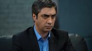 Necati Şaşmaz hakkında 3,5 milyon liralık bomba iddia