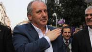 CHP'li İnce Anadolu turunda