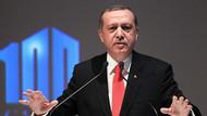 Cumhurbaşkanı Erdoğan'ın geçiş güzergahındaki müzeler hizmet veremeyecek