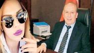 Emniyet müdürünü masöz Çiğdem ele verdi: Haftada 7.500 TL