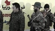 İngiliz YPG'li: Afrin'de Türkiye'yi durduramayacağız