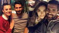 Tuvana Türkay Alper Potuk'un ihanetini affetti
