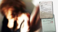 Üniversite yöneticisi çalışan kadınları taciz etti