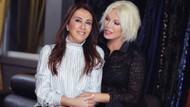 Ajda Pekkan Londra Moda Haftası'nda podyuma çıkıyor