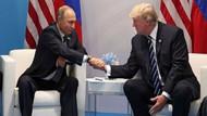 Serdar Turgut: Amerika ile Rusya, Suriye'de bir çözüm üzerine anlaşmak üzere